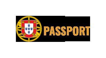 דרכון אירופאי לקטינים