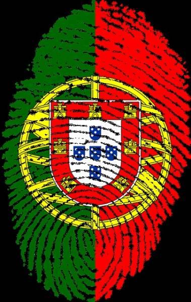 מי קיבל אזרחות פורטוגלית?